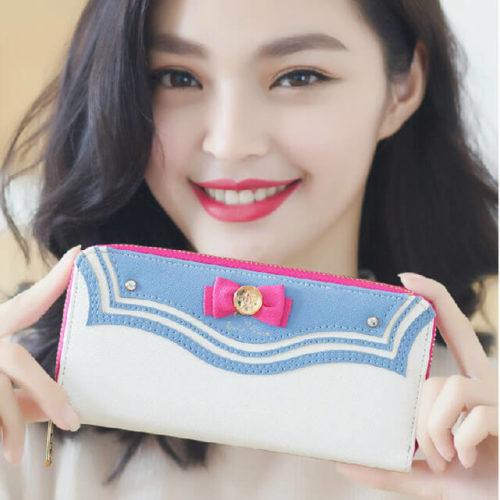 2016-каваи-сейлор-мун-дизайнер-кожа-долго-бумажник-женщины-японский-мода-марка-леди-молния-прекрасный-сумочка