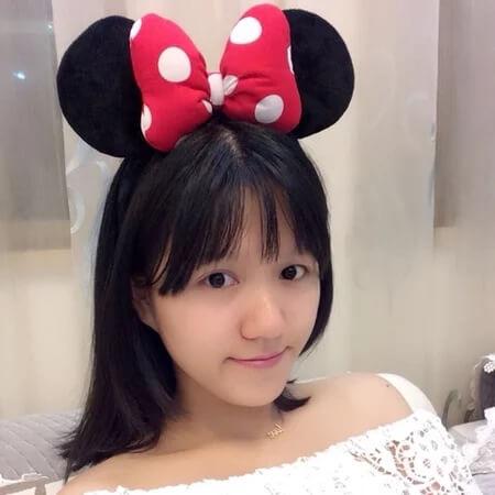 Retail-price-1-piece-Mickey-Minnie-Mouse-Ears-Hairdbands-Christmas-Birthday-Party-Boys-Girl-Adult-Hair