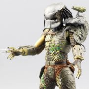 Фигурка Хищник классический — Predator classic фото
