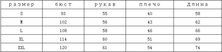 2016-04-01_20-42-31