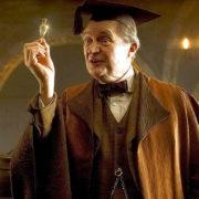 Кулон зелье Феликс Фелицис из Гарри Поттера (Harry Potter) 2 варианта фото