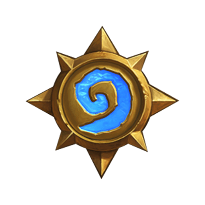 icon-hearthstone