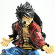 Аниме-одна-часть-фигуры-борьба-луффи-пвх-фигурку-один-кусок-коллекционная-модель-игрушки-фигурка-одна-часть