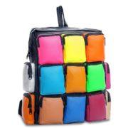 Мульти-карман-совместное-пу-контраст-цвета-школьные-рюкзаки-и-ранцы-для-девочек-девочки-путешествия-колледж-сумки.jpg_640x640
