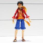 Одна-часть-обезьяна-D-луффи-пвх-фигурку-коллекционная-модель-игрушки-MegaHouse-переменная-действие-герои.jpg_640x640