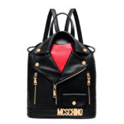 2016-Latest-Women-Designer-Motorcycle-Lapel-Jacket-Backpacks-Fashion-PU-Leather-Backpack-Female-Doubles-Backpack-Shoulder