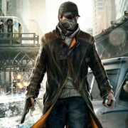 watch-dogs-art-09