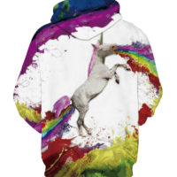 единорог-толстовка-кофты-печатных-животное-лошадь-3d-толстовки-Crewneck-толстовка-feminina-одежда (3)