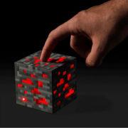 8-8-8-см-оригинальный-Minecraft-свет-редстоун-из-светодиодов-лампы-игрушки-2-цвет-бесплатная-доставка