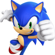 Sonic_Colors_Punching