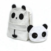 pc-Girl-Backpack-With-Panda-Canvas-School-Bag-Fashion-White-Students-Bag—BIA109-PR30-Wholesale