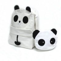 pc-Girl-Backpack-With-Panda-Canvas-School-Bag-Fashion-White-Students-Bag--BIA109-PR30-Wholesale
