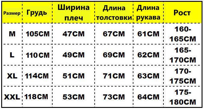 2016-07-13_12-47-28