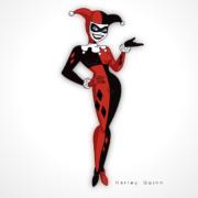 harley_quinn_by_doc_jones