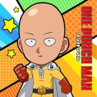 onepunch-man-mofu-mofu-mini-towel-saitama-448965.1