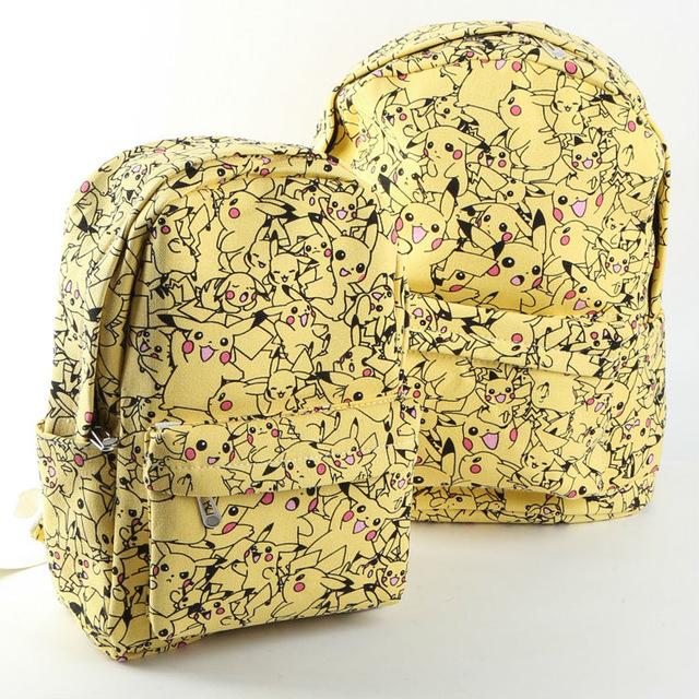 Карманный-Монстр-школьная-сумка-Покемон-Идти-Пикачу-рюкзак-мультфильм-милый-печатных-холст-сумка-30-10-40.jpg_640x640