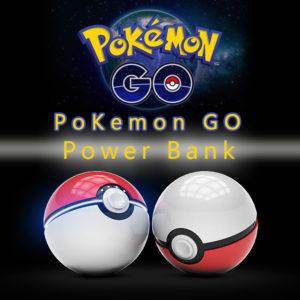 Мобильная-игра-Косплей-Pokechu-Идти-Pokeball-12000-МАч-СИД-Быстро-Заряда-телефона-Power-Bank-рис-Зарядное