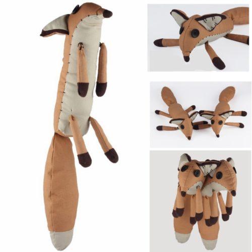 1-шт-54-см-маленький-принц-и-лиса-чучела-животных-плюшевые-образование-игрушки-куклы-для-детских