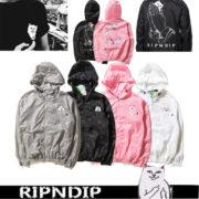 Ripndip-Jacket-Men-Women-Hoodie-Brand-Clothing-Sun-Protection-Hip-Hop-Sport-Windbreaker-Bomber-Veste-Homme