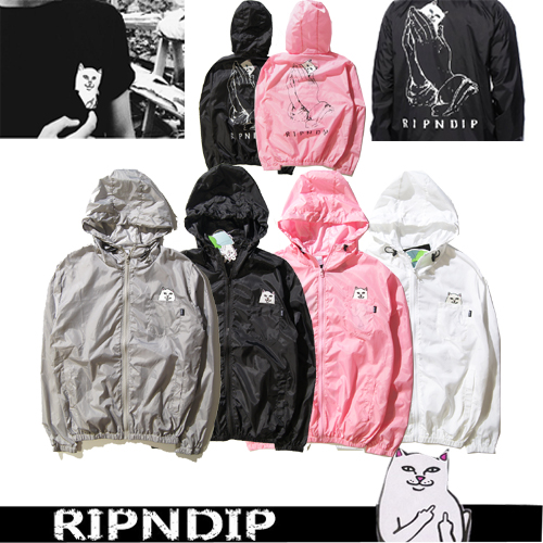Ripndip-Jacket-Men-Women-Hoodie-Brand-Clothing-Sun-Protection-Hip-Hop-Sport-Windbreaker-Bomber-Veste-Homme