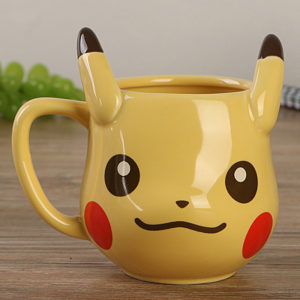 anime-igry-pokemon-pocket-monsters-pikachu-kofe-tvorcheskogo-kruzhka-keramicheskaya-250-ml-moloka-farforovuyu-chashku-rozhdestvo