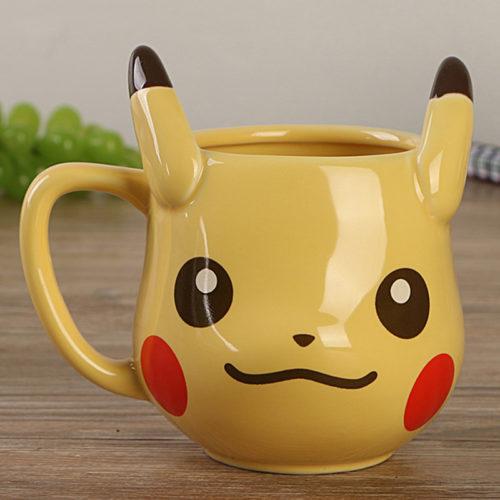 anime-igry-pokemon-pocket-monsters-pikachu-kofe-tvorcheskogo-kruzhka-keramicheskaya-250-ml-moloka-farforovuyu-chashku-rozhdestvo