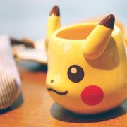 moda-milyj-multfilm-kruzhka-anime-igry-pokemon-pocket-monsters-pikachu-moloka-kruzhki-keramicheskie-chashki-kofe-espresso