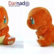 myagkaya-igrushka-pokemon-charmander-pokemon-12-sm-vid-s-raznyx-storon