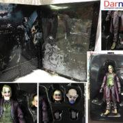 figurka-dzhokera-xit-ledzher-iz-betmen-temnyj-rycar-batman-detali-figurki