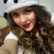 shapka-panda-realnoe-foto