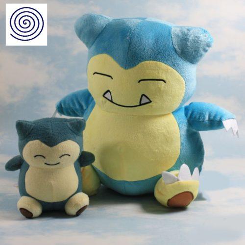 2-sht-kompl-anime-pokemon-plyushevye-igrushki-6-12-snorlax-kavai-myagkij-farshirovannye-plyushevye-kukly-detskie