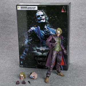 play-arts-kai-batman-the-dark-knight-the-joker-pvc-action-figure-collectible-model-toy-retail