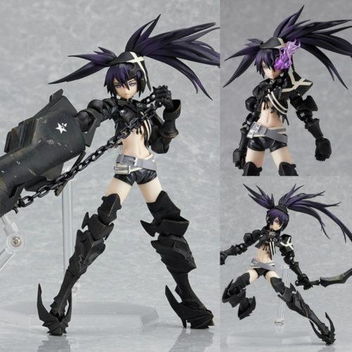 sp041-bezumnye-blk-1-sht-anime-black-rock-shooter-figma-cifra-igrushka-vysotoj-15-sm-v