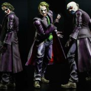 square_enix_play_arts_25cm_joker_in_box_73e