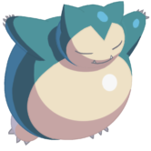 snorlax_by_dburch01-d7812c6