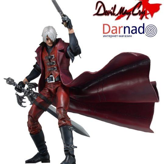 figurka-dante-devil-may-cry-dyavol-tozhe-plachet