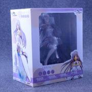 anime-povtorno-nulevoj-isekai-kara-hajimeru-seikatsu-e-brinquedos-pvx-figurku-sexy-girl-ris-kollekciya-model