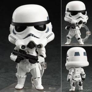 anime-figurki-zvezdnyx-vojn-7-figurku-sila-probuzhdaetsya-501-shturmovik-nendoroid-pvx-kukla-model-igrushki-4