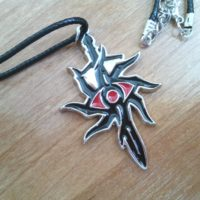 kulon-dragon-age-inquisition-dragon-ejdzh-inkviziciya-realnoe-foto