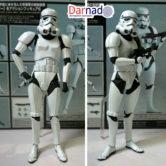 podvizhnaya-figurka-klona-shturmovika-zvezdnye-vojny-star-wars