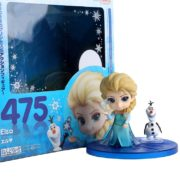 princessa-anna-550-koroleva-elza-475-nendoroid-pvx-figurku-kollekciya-model-detskie-igrushki-kukly-10-sm