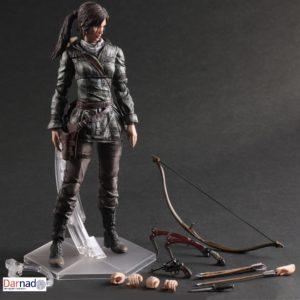figurka-lary-kroft-iz-rise-of-the-tomb-raider