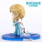 figurka-nendroid-elza-xolodnoe-serdce-frozen-vid-sboku