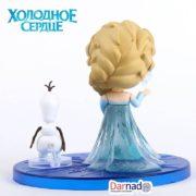 figurka-nendroid-elza-xolodnoe-serdce-frozen-vid-szadi