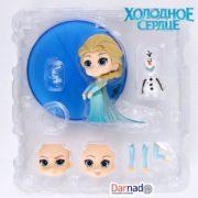 figurka-nendroid-elza-xolodnoe-serdce-frozen-detali