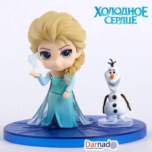 figurka-nendroid-elza-xolodnoe-serdce-frozen