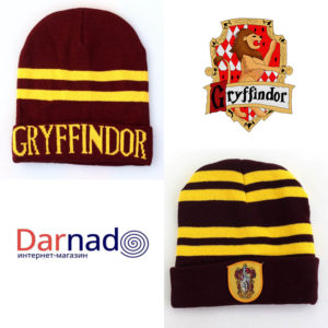 shapka-griffindor-garri-potter-harry-potter