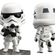 star_wars_nendoroid_action_figures_3
