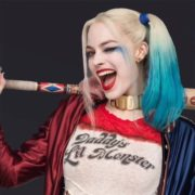 suicide-squad-movie-images-harley-quinn