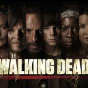 the-walking-dead-best-1424×1424(1)